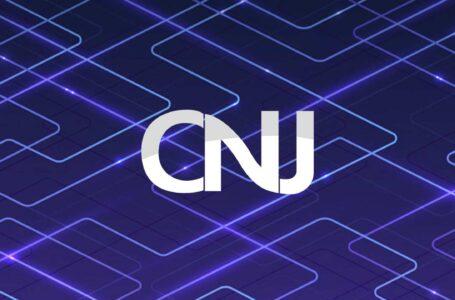 CNJ institui política de gestão da inovação no Poder Judiciário