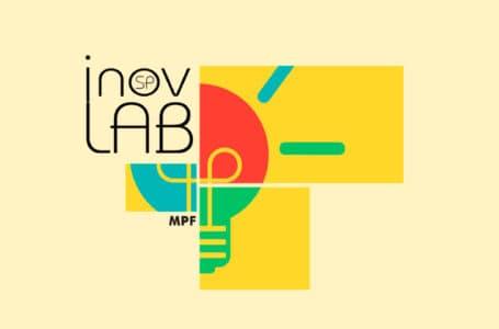 Conheça InovLab, o laboratório de inovação do MPF-SP
