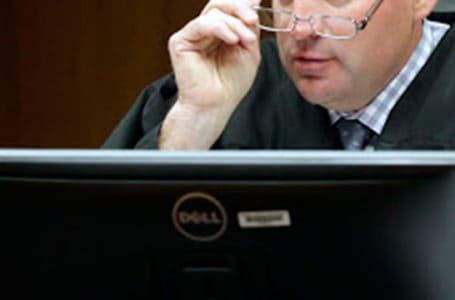 Em decisões, magistrados começam a se manifestar sobre Visual Law