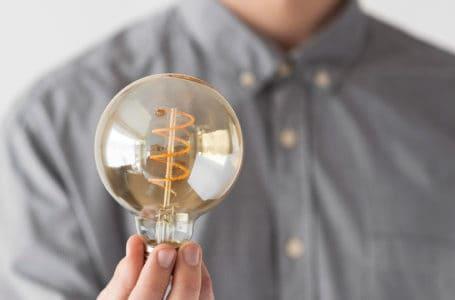 Tribunais brasileiros investem em laboratórios de inovação