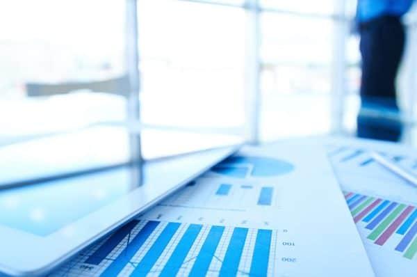 Legal analytics ganha espaço entre os escritórios de advocacia