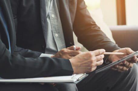 Advogados não estão bem preparados para lidar com a tecnologia, revela pesquisa