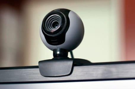 Advogados enfrentam problemas técnicos em audiências virtuais