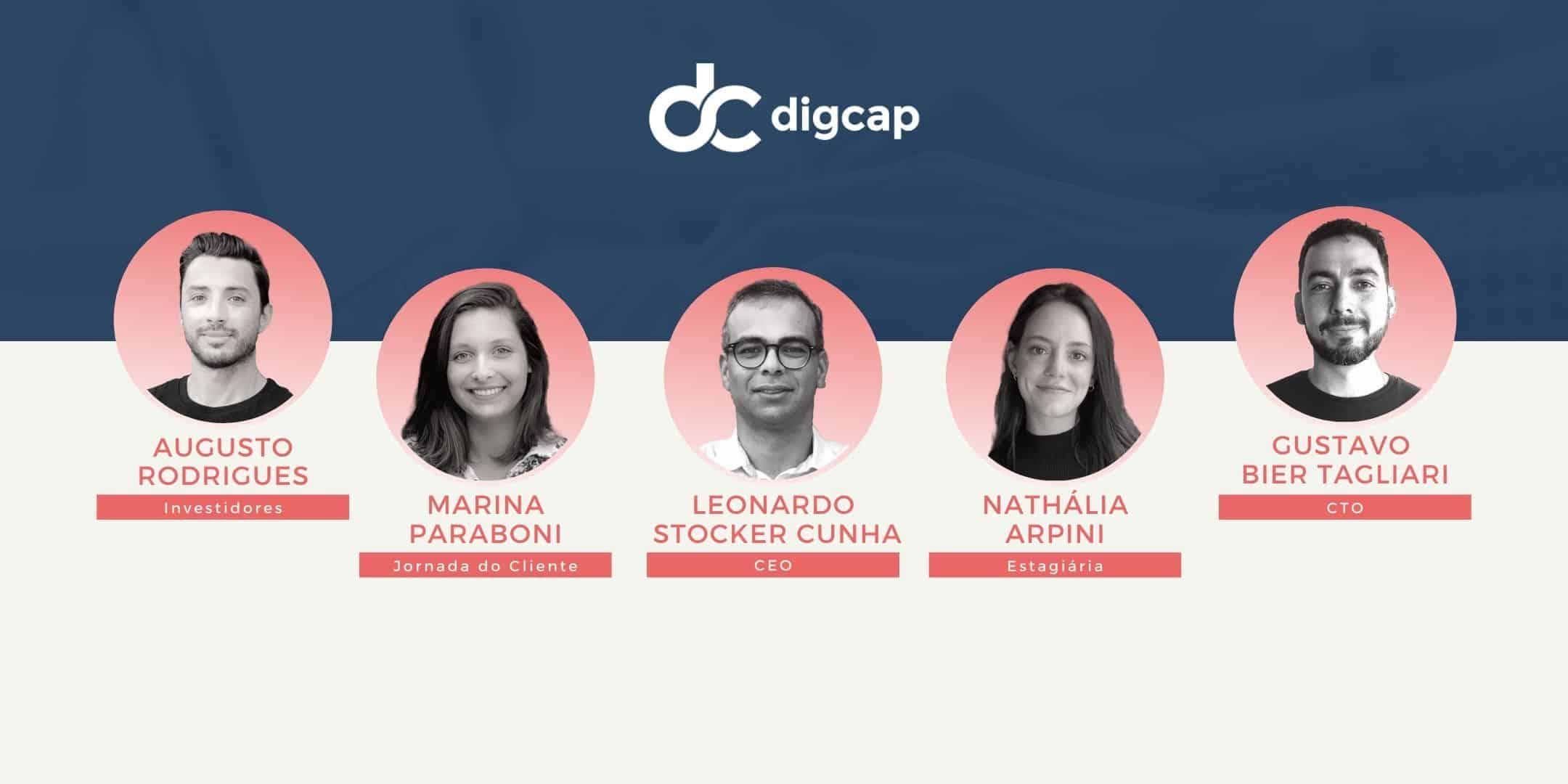 DigCap 01
