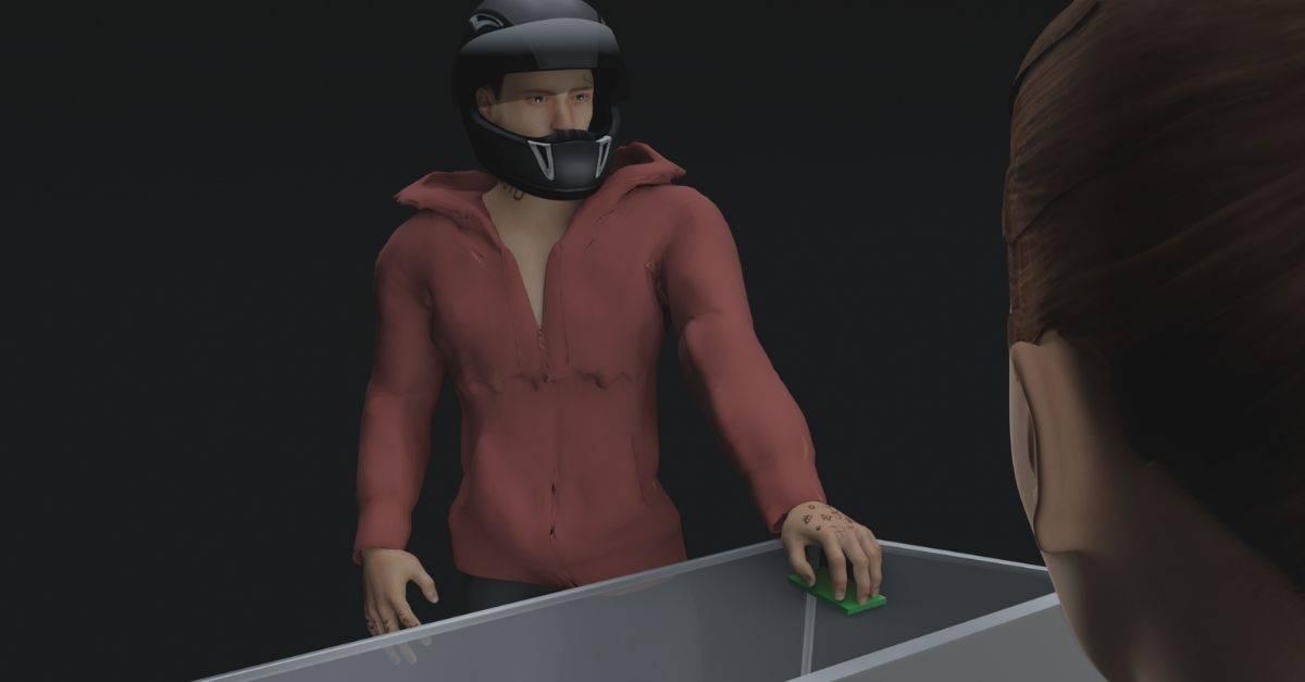 animação 3D 01