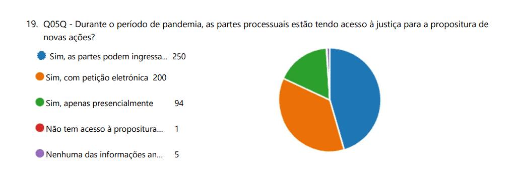 países de língua portuguesa 01