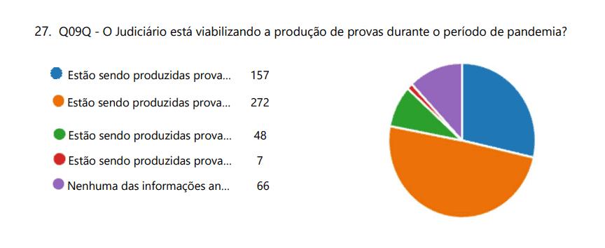países de língua portuguesa 03