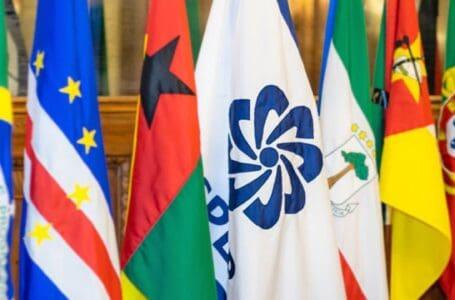 Como os tribunais dos países de língua portuguesa estão lidando com a pandemia