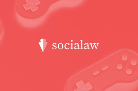 Playtest: como funciona a Socialaw