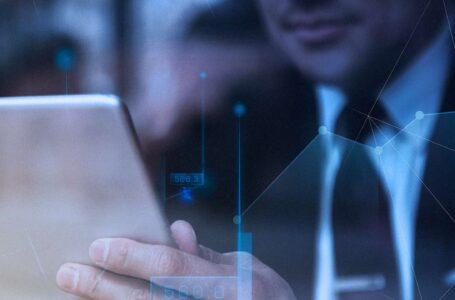 Advogados investem em tecnologia e novas formas de prestar serviços