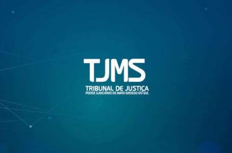TJMS inaugura seu próprio laboratório de inovação