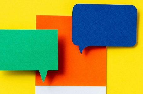 2 cursos gratuitos para aprender sobre linguagem simples
