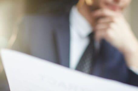 Como os dados podem ajudar o advogado a se preparar para audiências