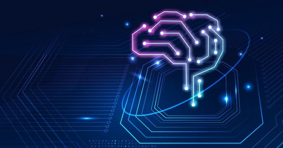 uso da inteligência artificial 01