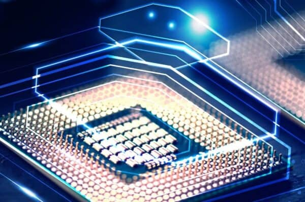 Nota técnica analisa PL que regula uso da inteligência artificial no Brasil