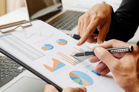 Como a jurimetria pode ajudar o advogado a escolher o nicho de mercado