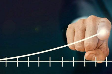 Como a pontuação por tarefas pode ajudar os escritórios de advocacia