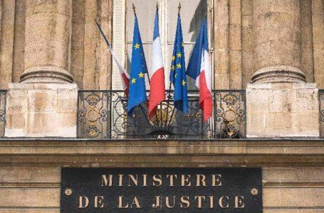 """França aposta em novo modelo de Justiça """"multipontos"""""""