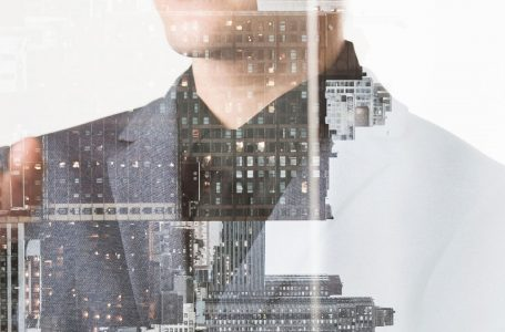 Tecnologia ajuda escritórios de advocacia a melhorar a qualidade dos serviços