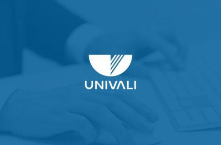 Curso de Direito da UNIVALI é o primeiro a ensinar Visual Law na graduação
