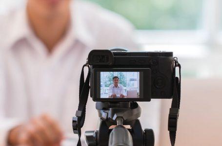 Procuradores federais apostam em vídeos para se comunicar melhor com juízes