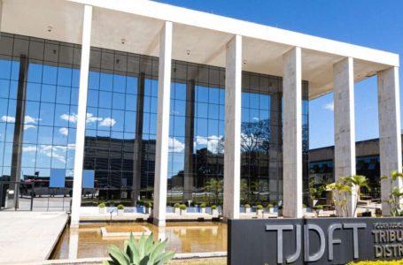 TJDFT publica portaria sobre linguagem simples e Visual Law
