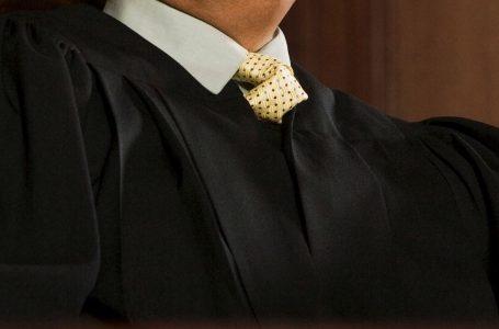 Conheça 4 juízes brasileiros que estão usando Visual Law